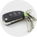 Automotive Locksmith in Park Ridge, IL